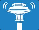atc radio